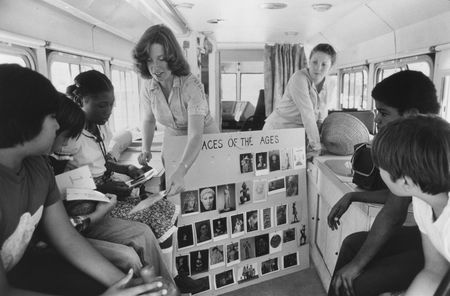 Go_Van_Go_1979_Outreach_001