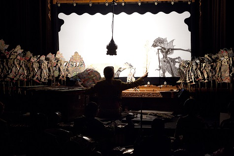 Indonesian_Celebration_Wayang_Performance_2013_047