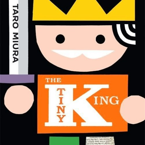 the-tiny-king