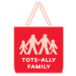 toteally_family-300x300