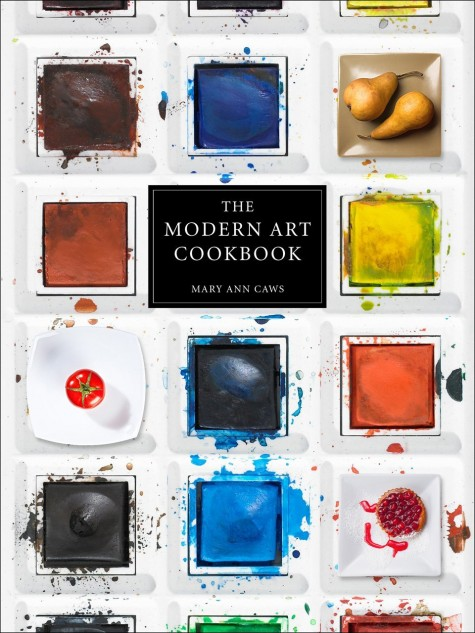 The-Modern-Art-Cookbook-by-Mary-Ann-Caws1