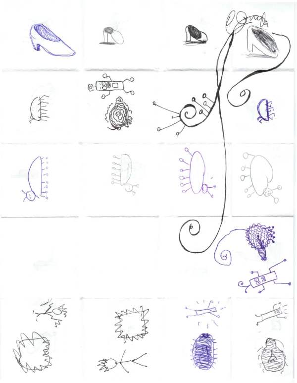 Successive Drawing In-Class_Page_1_2009