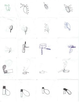 Successive Drawing In-Class_Page_2_2009