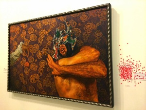 contemporary-latino-art-san-antonio-angel-rodriguez-diaz