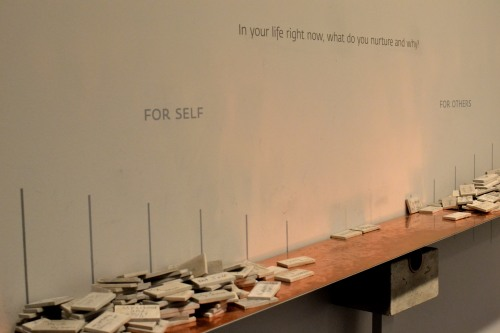 The Mother Load Project Installation_balance
