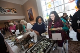 Holiday_Party_002
