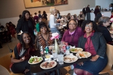 Holiday_Party_009