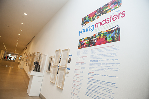 young_masters_blog_post_2015_001