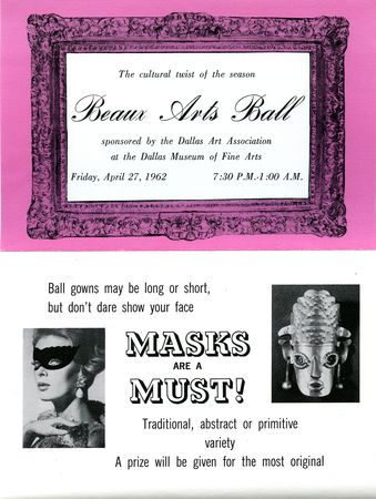 BeauxArtsBall_Invitation_1962_001
