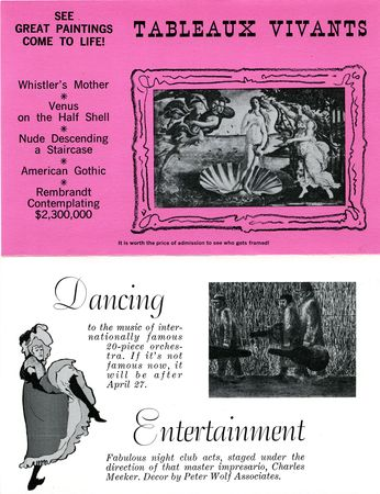 BeauxArtsBall_Invitation_1962_002