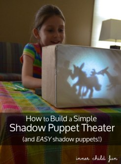 shadowpuppets1a