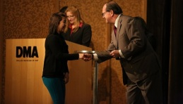 DMA Naturalization Ceremony 2016 (7)_Courtesy of Dallas Museum of Art