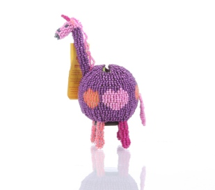 assorted-beaded-extra-small-animals-8