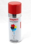 graffiti-cocktail-shaker-4