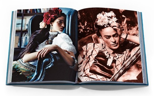 Frida Book 2 crop