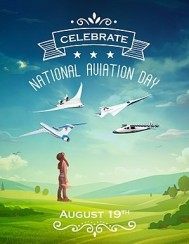 Aviation Day